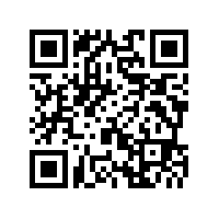 Innovation Day QR Code 2017
